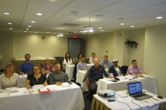 Six Sigma Green Belt - Toronto
