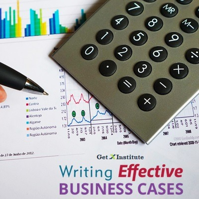 writing effective business cases